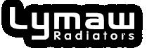Lymaw Designer Radiators Logo