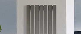 Windsor is a Designer radiators and comes with a Lifetime guarantee - Click to read full details